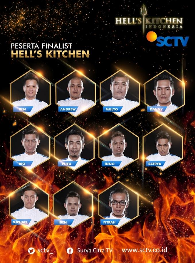 poster peserta finalis HKI