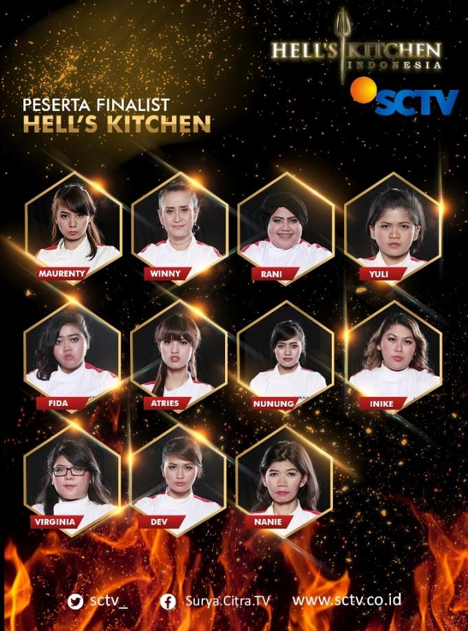 poster peserta finalist 2